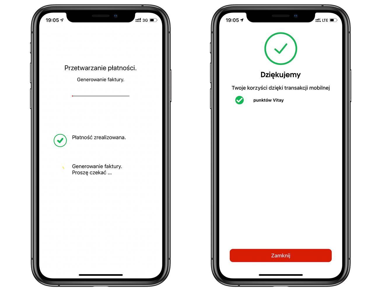 Apple Pay oficjalnie dostępne w aplikacji Orlen Pay polecane, ciekawostki zapłać iPhone za paliwo, płatności orlen, paliwo, Orlen Pay, orlen mobile, orlen, jak zapłacić za pomocą Orlen Pay, jak zapłacić iPhone za paliwo, jak płacić telefonem na orlen, iOS, face ID, download, Apple Pay w Orlen Pay, Apple Pay, Apple, App Store, Aplikacja, Android  W najnowszej wersji Orlen Pay, czyli w aplikacji, która pozwala zapłacić za paliwo bezpośrednio przy dystrybutorze wreszcie pojawiło się Apple Pay. OrlenPay1