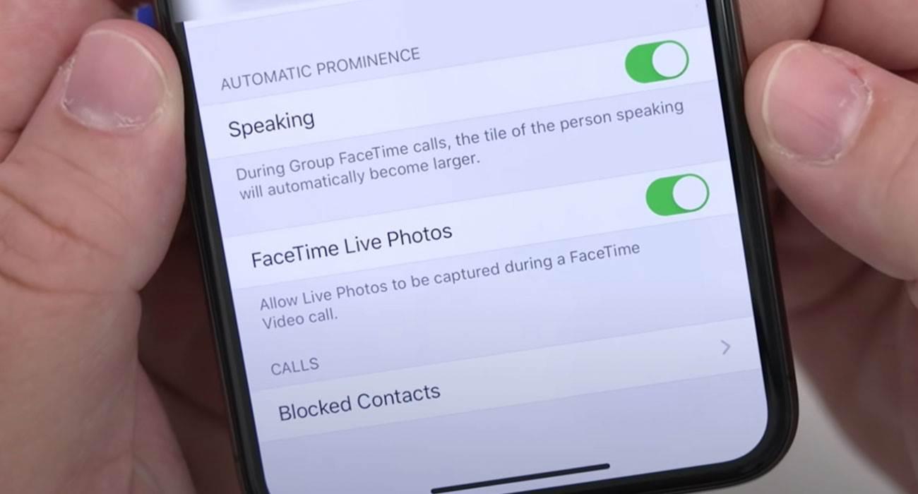 iOS 13.5 / iPadOS 13.5 - wszystkie zmiany i nowości przedstawione na filmie polecane, ciekawostki Wideo, nowości na filmie, iPadOS 13.5, iOS 13.5  Przedwczoraj, Apple udostępniło finalne wersje iOS 13.5 i iPadOS 13.5. W związku z tym mamy dla Was krótkie wideo pokazujące wszystkie zmiany i nowości jakie pojawiły się w nowych systemach Apple. iOS13.5 1 1
