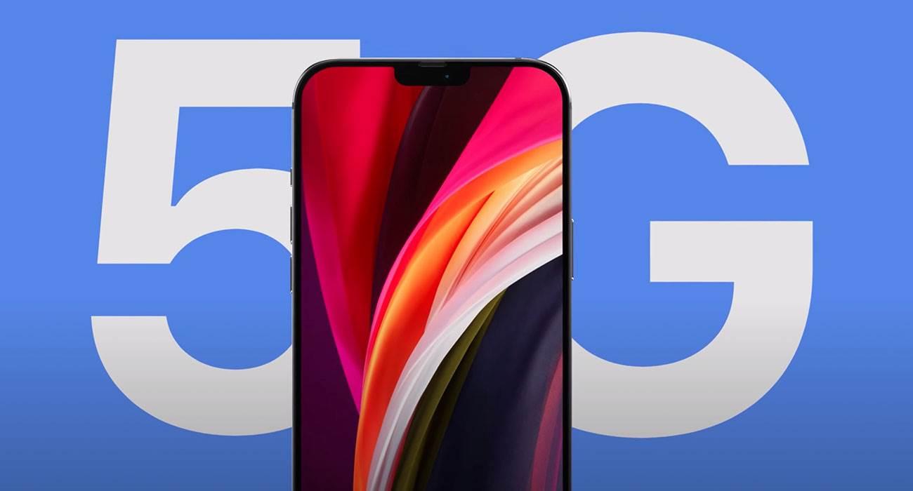 Tylko jeden iPhone 12 otrzyma najszybsze (mmWave) 5G polecane, ciekawostki mmWave, iPhone 12 Pro Max, Apple, 5G  Według nowego raportu Fast Company, tylko jeden model iPhone 12 otrzyma wsparcie dla najszybszego połączenia 5G, mmWave. iPhone12 5G