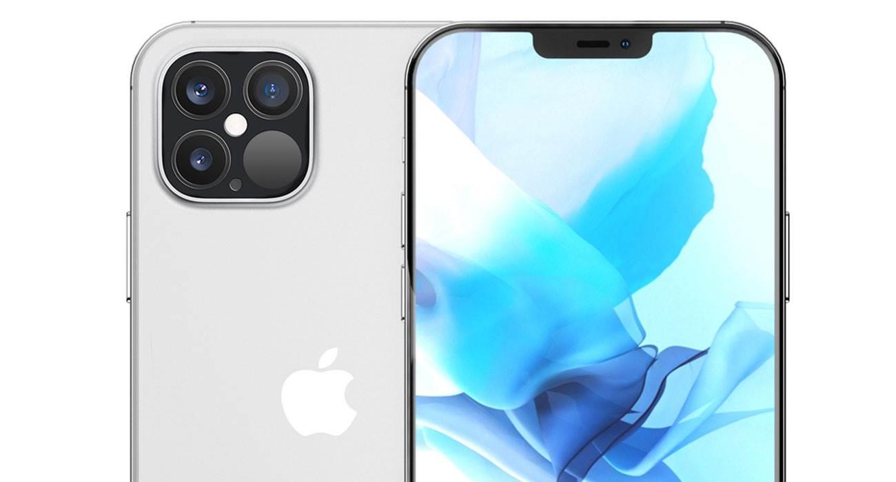 Oficjalnie: Premiera iPhone 12 odbędzie się kilka tygodni później niż zwykle polecane, ciekawostki sprzedaz, Sprzedaż, premiera iPhone 12, iPhone 12, Apple  Komentując raport finansowy, dyrektor Apple Luca Maestri powiedział, że premiera iPhone 12 ?będzie opóźniona o kilka tygodni?. iPhone12 Pro