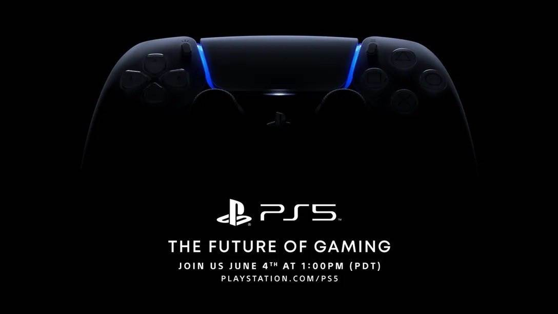Prezentacja PlayStation 5 już w przyszłym tygodniu polecane, ciekawostki Wideo, prezentacja PlayStation 5, playstation 5, kiedy prezentacja PlayStation 5  Sony oficjalnie ogłosiło, że prezentacja PlayStation 5 odbędzie się już w przyszłym tygodniu. Kiedy dokładnie i o której godzinie? Już wyjaśniamy! img 7891