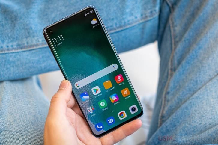 Smartfony Xiaomi zbierają dane użytkowników i wysyłają je na serwery w Rosji i Singapurze polecane, ciekawostki Xiaomi zbiera dane użytkownika, Xiaomi, prywatność, bezpieczeństwo  Gabriel Kirlig odkrył, że smartfony Xiaomi zbierają dane użytkownika, a także historię przeglądania stron, nawet w trybie incognito. Poinformował o tym Forbes. redminote8