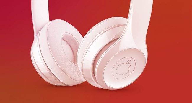 Prosser ujawnił nazwę i cenę nowych nausznych słuchawek Apple polecane, ciekawostki słuchawki, Apple, AirPods Studio  Niezawodny w ostatnim czasie bloger YouTube, Jon Prosser, zdradził w dniu wczorajszym nazwę i cenę nowych nausznych słuchawek od Apple. sluchawki 1 650x350