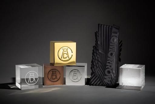 Apple otrzymuje nagrodę ADC za reklamę AirPods polecane, ciekawostki Apple, ADC  Reklama Apple AirPods ?Bounce?, która opublikowana została w czerwcu ubiegłego roku otrzymała nagrody Art Directors Club w trzech kategoriach. unnamed 2