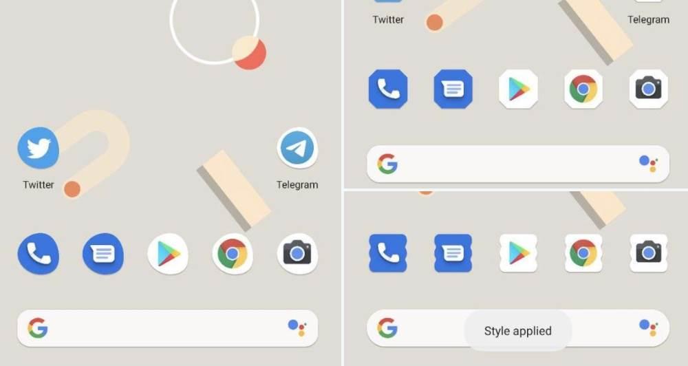 Google przypadkowo wypuściło aktualizację Android 11 beta polecane, ciekawostki skąd pobrać Android 11, nowości w Aidnroid 11, Deweloper, Android 11 beta, Android 11, Android  Niektórzy właściciele smartfonów Google Pixel otrzymali dziś zupełnie przez przypadek pierwszą publiczną wersję beta Android 11. 1@2x 2