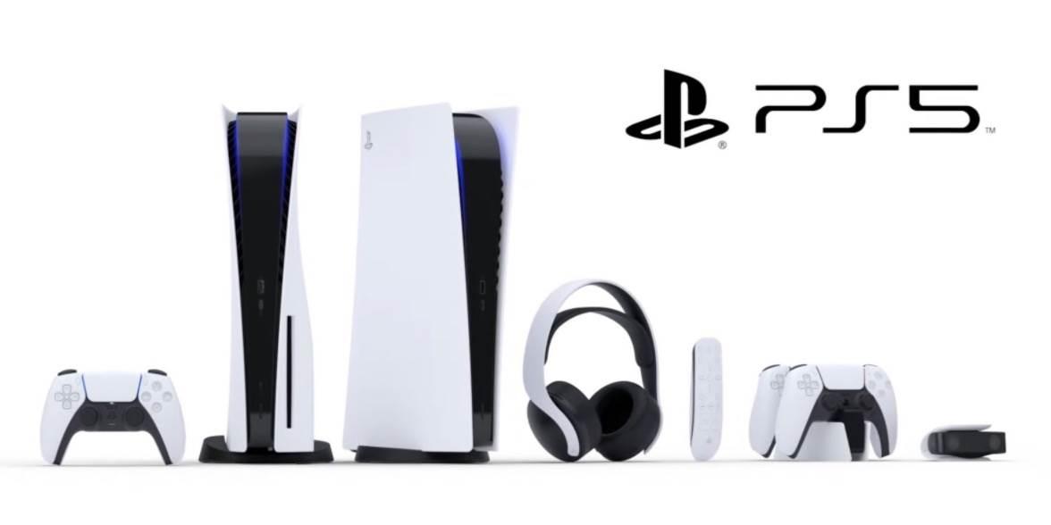 Konsola Sony PlayStation 5 oficjalnie zaprezentowana polecane, ciekawostki wygląd Sony PlayStation 5, wyglad PS5, Wideo, Sony PlayStation 5, jak wygląda PlayStation 5  Wczoraj w godzinach wieczornych Sony wreszcie oficjalnie zaprezentowało tak długo przez wszystkich wyczekiwaną konsolę PlayStation 5. 1@2x 26