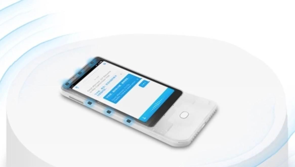 Xiaomi Mijia AI - mały, przenośny translator ciekawostki Xiaomi Mijia AI promocja, Xiaomi Mijia AI, translator w promocji, Translator  Na rynku jest dostępnych wiele różnych translatorów, niestety ich ceny nie są zbyt niskie. Dlatego dziś chcemy polecić Wam Mijia AI, przenośny translator w bardzo atrakcyjnej cenie. 1@2x 29