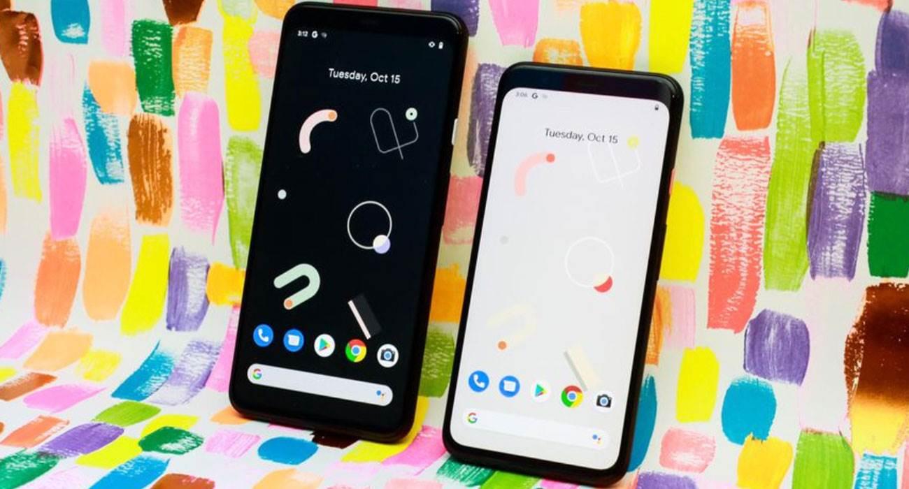 Google przypadkowo wypuściło aktualizację Android 11 beta polecane, ciekawostki skąd pobrać Android 11, nowości w Aidnroid 11, Deweloper, Android 11 beta, Android 11, Android  Niektórzy właściciele smartfonów Google Pixel otrzymali dziś zupełnie przez przypadek pierwszą publiczną wersję beta Android 11. Android 11