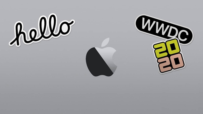 Prezentacja iOS 14 na żywo. Gdzie i jak oglądać dzisiejszą konferencję Apple? polecane, ciekawostki przekaz na żywo z iOS 14, prezentacja iOS 14 na żywo, prezentacja iOS 14 na Android, prezentacja iOS 14, konferencja Apple z iOS 14 na zywo, konferencja Apple z iOS 14, iOS 14 livestream, gdzie oglądać prezentację iOS 14, Apple  Prezentacja iOS 14 na żywo już dziś wieczorem. Konferencja rozpocznie się o godzinie 19. W tym wpisie dowiecie się gdzie i jak oglądać dzisiejsze keynote otwierające WWDC 2020. Apple wwdc2020