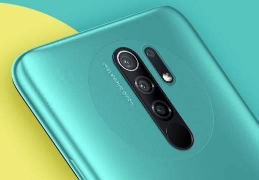 Cena i specyfikacja Xiaomi Redmi 9 ujawniona polecane, ciekawostki Xioami Redmi 9, specyfikacja Redmi 9, Specyfikacja, Redmi 9, cena Xiaomi Redmi 9  Sklep internetowy Philippine Lazada ujawnił wszystkie szczegóły Redmi 9. Kilkanaście dni przed prezentacją do sieci wyciekła pełna specyfikacja, wygląd i cena najnowszego smartfona Xiaomi. Redmi9 2