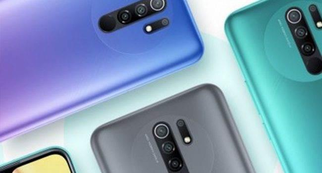 Cena i specyfikacja Xiaomi Redmi 9 ujawniona polecane, ciekawostki Xioami Redmi 9, specyfikacja Redmi 9, Specyfikacja, Redmi 9, cena Xiaomi Redmi 9  Sklep internetowy Philippine Lazada ujawnił wszystkie szczegóły Redmi 9. Kilkanaście dni przed prezentacją do sieci wyciekła pełna specyfikacja, wygląd i cena najnowszego smartfona Xiaomi. Redmi9 650x350
