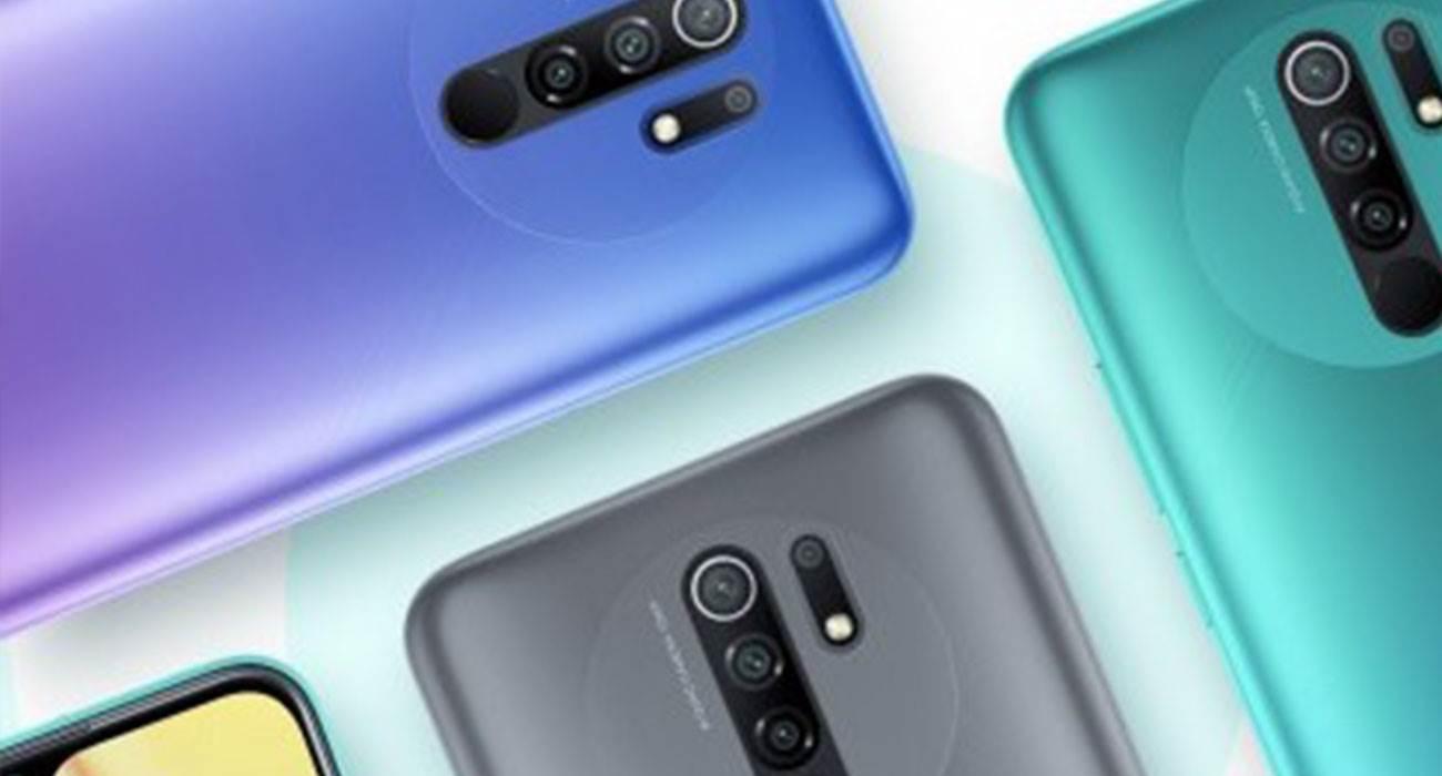 Cena i specyfikacja Xiaomi Redmi 9 ujawniona polecane, ciekawostki Xioami Redmi 9, specyfikacja Redmi 9, Specyfikacja, Redmi 9, cena Xiaomi Redmi 9  Sklep internetowy Philippine Lazada ujawnił wszystkie szczegóły Redmi 9. Kilkanaście dni przed prezentacją do sieci wyciekła pełna specyfikacja, wygląd i cena najnowszego smartfona Xiaomi. Redmi9