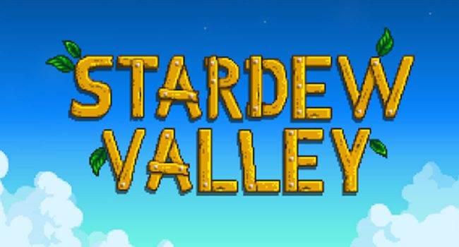 Gra Stardew Valley na iPhone i iPad dostępna w promocji polecane, gry-i-aplikacje, ciekawostki Wideo, Stardew Valley, Promocja, iPhone, iPad, iOS, Gra  Wydana w 2016 roku przez Erica Barone?a gra Stardew Valley została przeceniona i można ją aktualnie kupić w App Store sporo taniej. Stardew valley 650x350