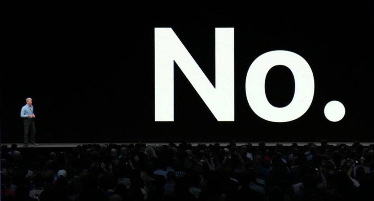Tegoroczne WWDC 2020 bez nowego sprzętu polecane, ciekawostki WWDC 2020, keynote 2020, gdzie oglądać prezentację iOS 14  Jak donosi Bloomberg, na tegorocznym keynote otwierającym WWDC firma Apple nie zaprezentuje  nowego sprzętu. WWDC2020 1