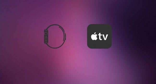 Pierwsze wersje beta systemów watchOS 7.2 i tvOS 14.3 dostępne dla deweloperów polecane, ciekawostki watchOS 7.2, tvOS 14.3, Nowości, beta  Wczoraj wraz z pierwszymi wersjami testowymi iOS 14.3 i iPadOS 14.3 firma Apple udostępniła deweloperom także nowe wersje beta systemów watchOS 7.2 i tvOS 14.3. WatchOS 650x350