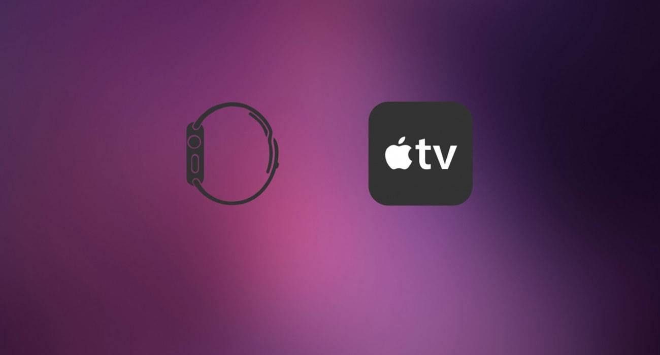 Apple wydało watchOS 6.2.6 i tvOS 13.4.6 ciekawostki watchOS 6.2.6, Update, tvOS 13.4.5, lista zmian, Aktualizacja  Dziś, wraz z aktualizacjami iOS 13.5.1 i iPadOS 13.5.1 oraz HomePod 13.4.6, Apple wydało nowe wersje watchOS 6.2.6 i tvOS 13.4.5. WatchOS