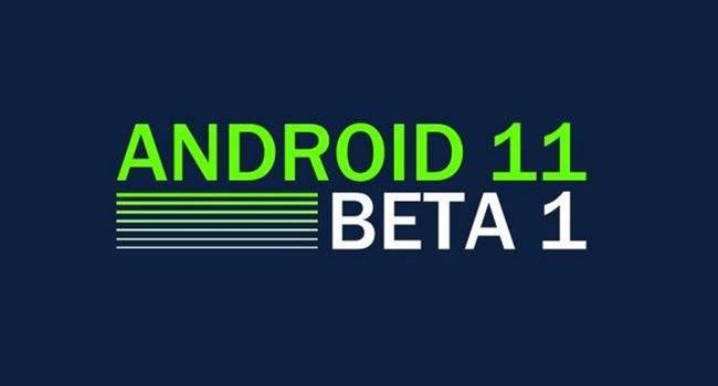 Beta Android 11 dostępna. Oto wszystkie nowości polecane, ciekawostki Wideo, Nowości w Android 11, nowosci w Android 11, nowe funkcje w Androidzie 11, nowe funkcje w andoroidzie 11, lista nowosci, jak zainstalowac android 11 beta, jak zainstalować Android 11 beta, jak pobrać Android 11 beta, co nowego w Android 11, Android 11  Google oficjalnie wydało pierwszą wersję beta Androida 11 na smartfony Pixel z nowymi funkcjami i zmianami interfejsu. android11 beta 650x350