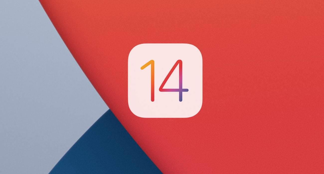 iOS 14 wprowadza nowe ustawienia dźwięku dla słuchawek. Różnica jest zauważalna natychmiast! polecane, ciekawostki nowe ustawienia dzwieku dla sluchawek, iOS 14, Apple  iOS 14 wprowadza niestandardowe ustawienia dźwięku dla słuchawek EarPods, AirPods i Beats. Zmienia dźwięku zależy od odtwarzanego materiału. iOS14 12