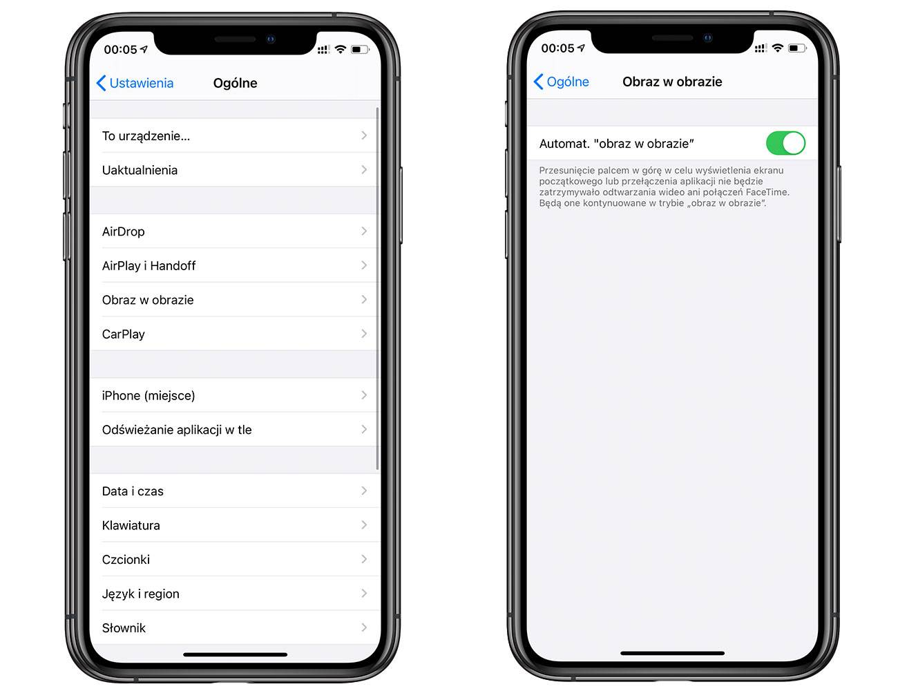 iOS 14 - polskie screeny polecane, ciekawostki zrzuty ekranu, screeny, polskie screeny z iOS 14 beta 1, polskie screeny z iOS 14, jak wygląda iOS 14 beta, jak wyglada iOS 14, iOS 14 z bliska, iOS 14 screeny, iOS 14 beta screeny, iOS, Apple  Pierwsza beta iOS 14 jest już w naszych rękach, więc przygotowaliśmy dla Was polskie screeny z najnowszej wersji iOS. iOS14 2 4