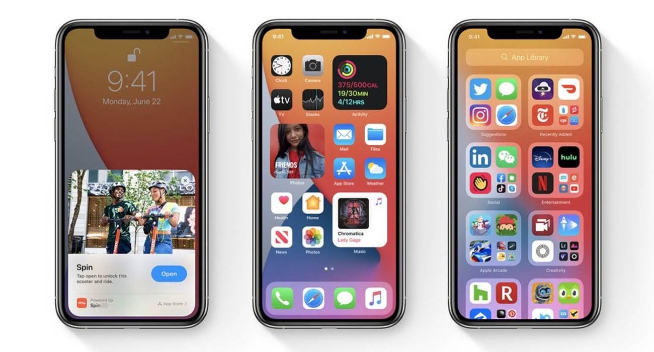 iOS 14 | iPadOS 14 oficjalnie dostępne polecane, ciekawostki zmiany, Update, OTA, oficjalna lista zmian, Nowości, lista zmian w iPadOS 14, lista zmian w iOS 14, lista zmian, lista nowości, iPhone, iPadOS 14, iOS 14, co nowego w iPadOS 14, co nowego w iOS 14, Apple, Aktualizacja  No i stało się. Dokładnie w tym momencie, Apple udostępniło wszystkim użytkownikom finalne wersje iOS 14 i iPadOS 14. iOS14 3 3