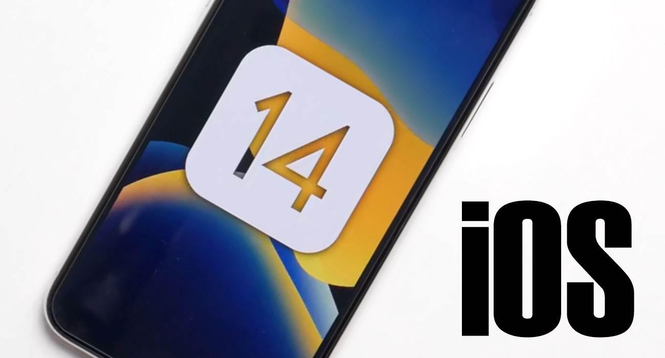 Wszystkie potwierdzone nowości iOS 14 w jednym wpisie polecane, ciekawostki nowości w iOS 14, lista zmian w iOS 14, iOS 14, co nowego w iOS 14, Apple  Konferencja Apple z nowymi systemami już za nieco ponad dwa tygodnie, więc dziś przedstawiamy Wam wszystkie potwierdzone nowości w iOS 14 o których Apple powie na konferencji 22 czerwca 2020 roku. iOS14 4