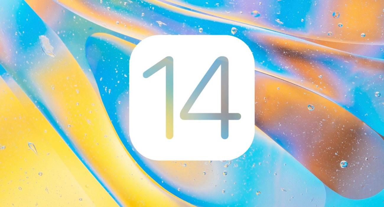 Pierwsza tapeta z iPhoneOS 14 dostępna do pobrania polecane, ciekawostki tapeta z iPhoneOS 14, tapeta z iPadOS 14, iPhoneOS 14  Im bliżej konferencji Apple, tym więcej w sieci pojawia się przecieków na temat nowych systemów. Dziś mamy dla Was jedną z zapewne wielu nowych tapet jakie pojawią się w iPhoneOS 14 oraz iPadOS 14. iOS14 7