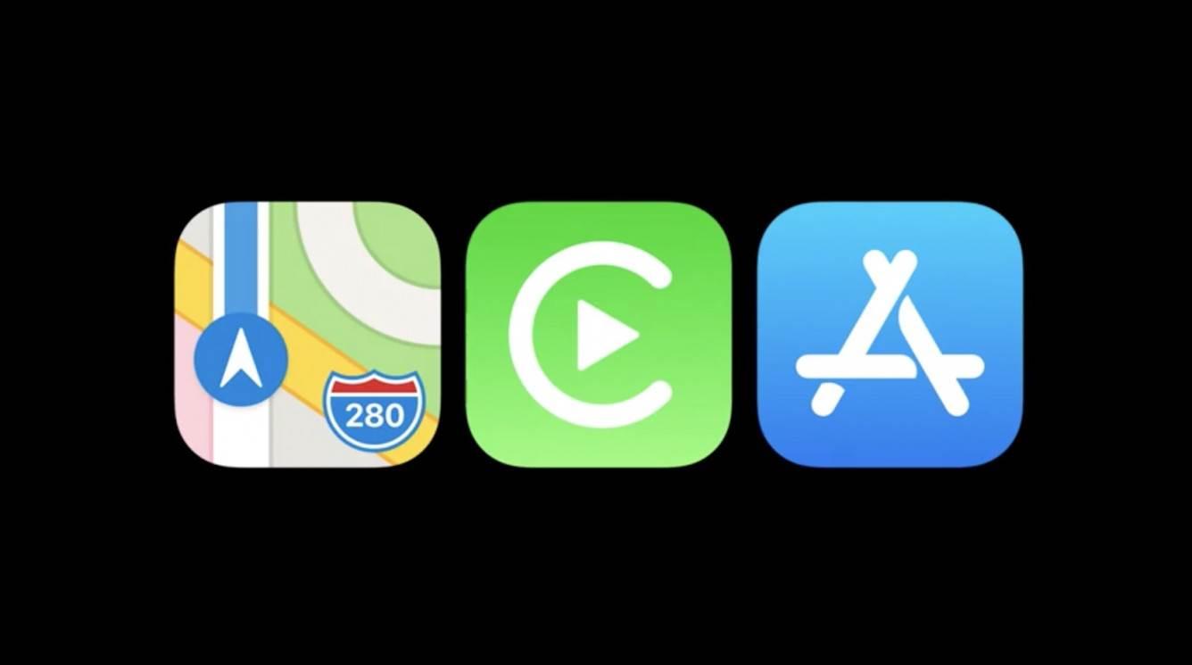 iOS 14 oficjalnie zaprezentowany. Przegląd nowości polecane, ciekawostki przegląd nowości w iOS 14, nowości w iOS 14, iOS 14 oficjalnie, iOS 14, co nowego w iOS 14  Dzisiaj, 22 czerwca, Apple oficjalnie zaprezentowało przyszłą aktualizację systemu operacyjnego dla iPhone - iOS 14. iOS14 8 1