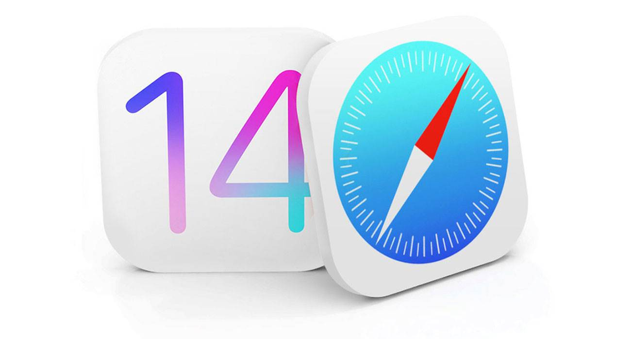 Zmieniłeś domyślą przeglądarkę lub Mail w iPadOS / iOS 14? Jeśli tak, to nie wyłączaj iPhone / iPad polecane, ciekawostki iOS 14, blad iPadOS 14, Apple  Jedną z nowych funkcji w iOS 14 / iPadOS 14 jest możliwość zmiany domyślnej aplikacji pocztowej i domyślnej przeglądarki. Funkcja fajna, ale z powodu błędu nie działa tak jak powinna. iOS14 Safari 1