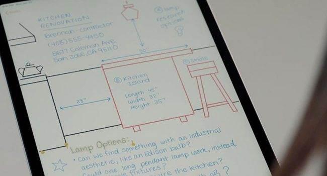 Zobacz jak rysować proste linie i różne figury geometryczne na iPhone z systemem iOS 14 polecane, ciekawostki Wideo, korekta figur geometrycznych, iPhone, iOS 14  Jak zapewne zauważyliście jedną z nowości w iPadOS 14 jest automatyczne korekta rysowanych figur geometrycznych. Jak się okazuje nowość trafiła także do iPhone. iOS14 korekta 650x350
