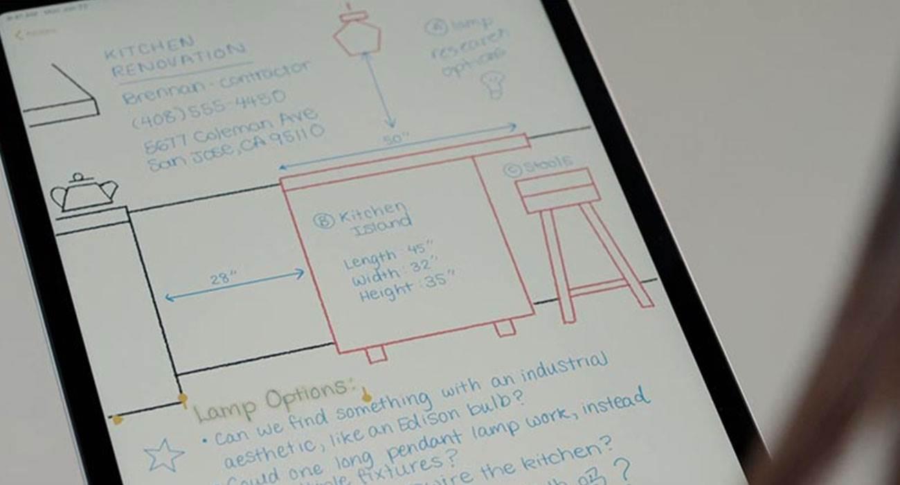 Zobacz jak rysować proste linie i różne figury geometryczne na iPhone z systemem iOS 14 polecane, ciekawostki Wideo, korekta figur geometrycznych, iPhone, iOS 14  Jak zapewne zauważyliście jedną z nowości w iPadOS 14 jest automatyczne korekta rysowanych figur geometrycznych. Jak się okazuje nowość trafiła także do iPhone. iOS14 korekta