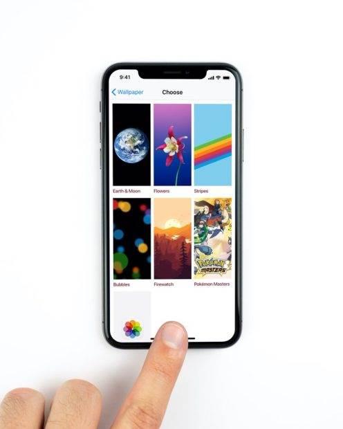 Wszystkie potwierdzone nowości iOS 14 w jednym wpisie polecane, ciekawostki nowości w iOS 14, lista zmian w iOS 14, iOS 14, co nowego w iOS 14, Apple  Konferencja Apple z nowymi systemami już za nieco ponad dwa tygodnie, więc dziś przedstawiamy Wam wszystkie potwierdzone nowości w iOS 14 o których Apple powie na konferencji 22 czerwca 2020 roku. iOS14 tapety