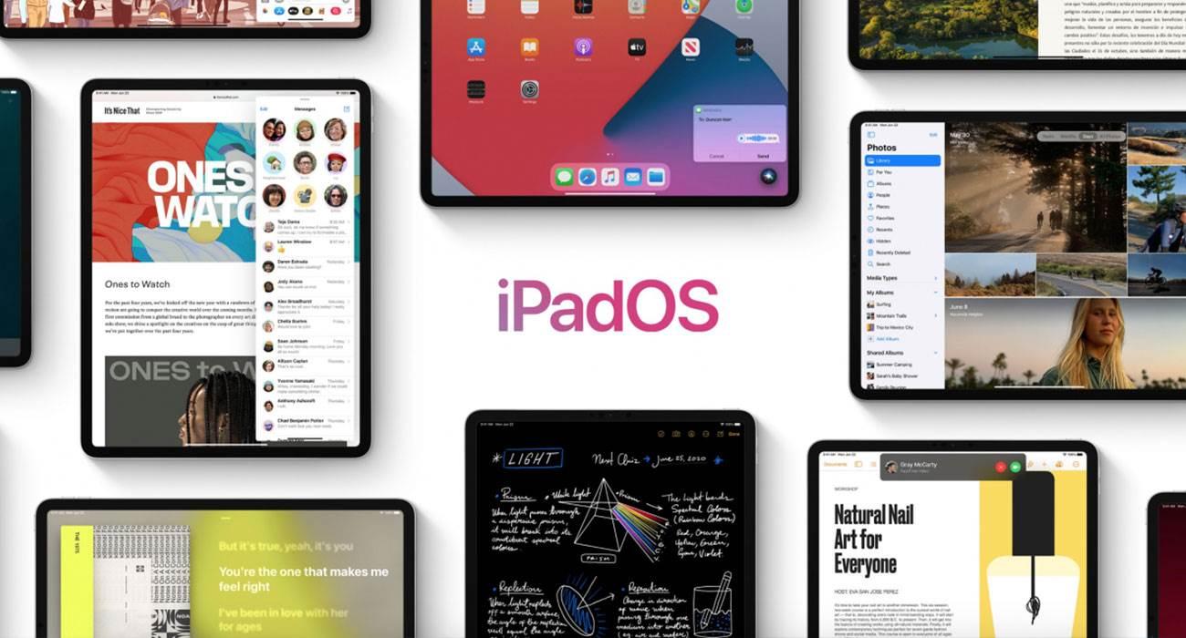 iOS 15 | iPadOS 15 - oficjalna lista kompatybilnych urządzeń ciekawostki urzadzenia, Update, na tych urzadzerniach zainstalujesz ios 15, na ktorym iphone zainstaluje ios 15, na ktorym iphone ios 15, kompatybilne urzadzenia z ios 15, kompatybilne urzadzenia z iOS 14, ipados 15 spis urzadzen, ios 15 spis urzadzen, ios 15 na jakim iphone, iOS 15 na jakich urządzeniach, Aktualizacja  Już za kilka dni premiera iOS 15 i iPadOS 15, więc poniżej przygotowaliśmy dla Was listę kompatybilnych urządzeń na których będzie można wykonać aktualizację. iPadOS14 6