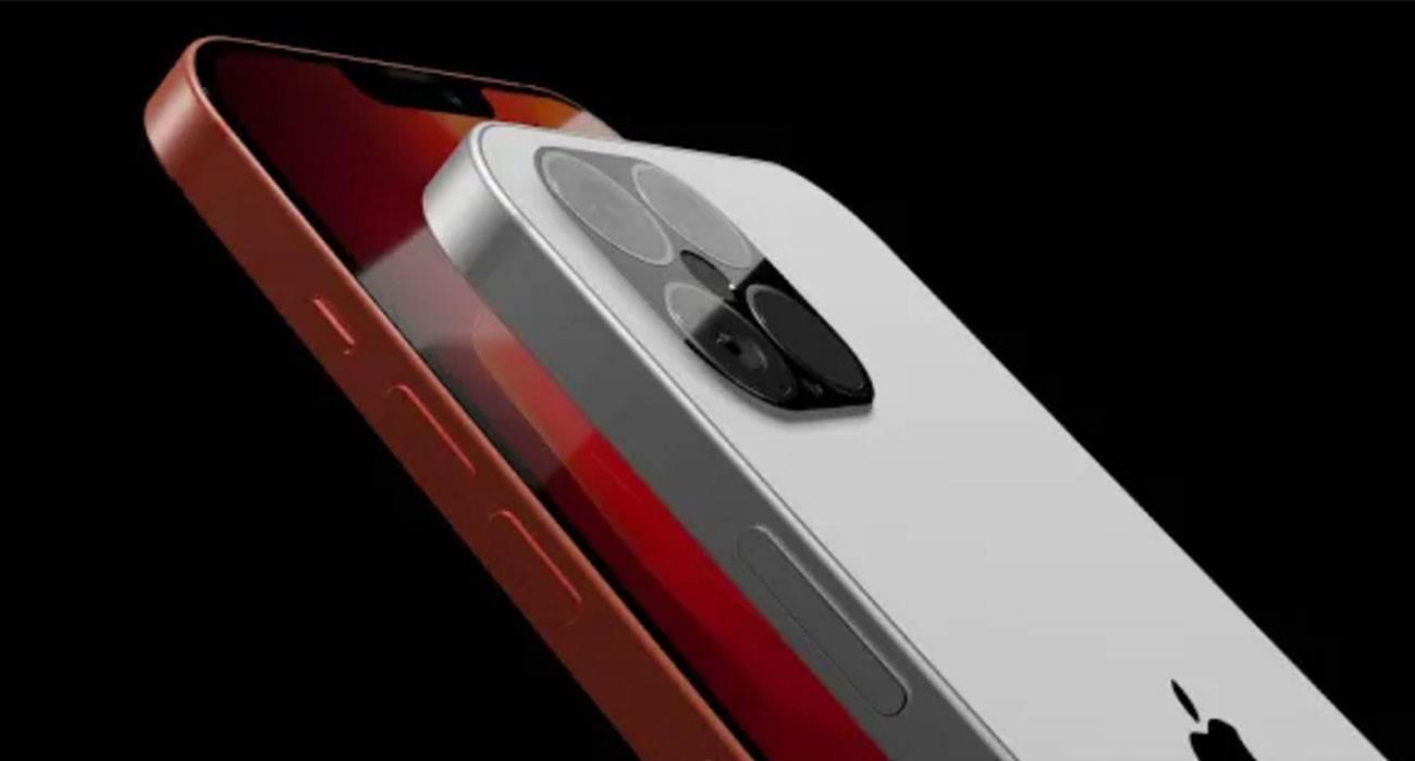 Apple zmniejszy rozmiar notcha w iPhone 13 polecane, ciekawostki notch, iPhone 13 Pro, iPhone 13, Apple  Informator, Ice Universe, napisał na Twitterze, że Apple zmniejszy rozmiar wcięcia w ekranie w serii iPhone 13, która ma pojawić się w 2021 roku. iPhone12 Pro 1