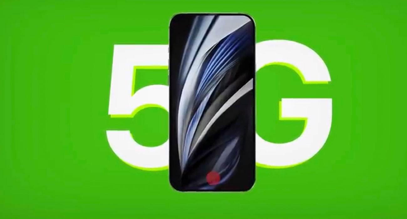 Kuo: Apple stara się obniżyć koszty produkcji iPhone 12 polecane, ciekawostki iPhone 12, Apple  Zgodnie z nową notatką badawczą analityka Ming-Chi Kuo, Apple chce obniżyć ceny komponentów do nadchodzącej linii iPhone 12, aby zrównoważyć wzrost kosztów związany z wprowadzeniem 5G. iPhone5G