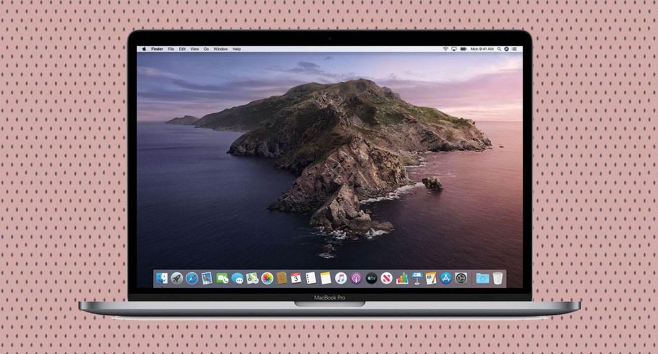 Apple wydało dodatkową aktualizację macOS Catalina 10.15.6 polecane, ciekawostki Update, macOS Catalina 10.15.6, macOS 10.15.6, co nowego w macOS Catalina 10.15.6, Aktualizacja  Dziś oprócz iOS 13.6.1 i iPadOS 13.6.1, Apple wydało także dodatkową aktualizację macOS Catalina 10.15.6 dla wszystkich użytkowników. macOS