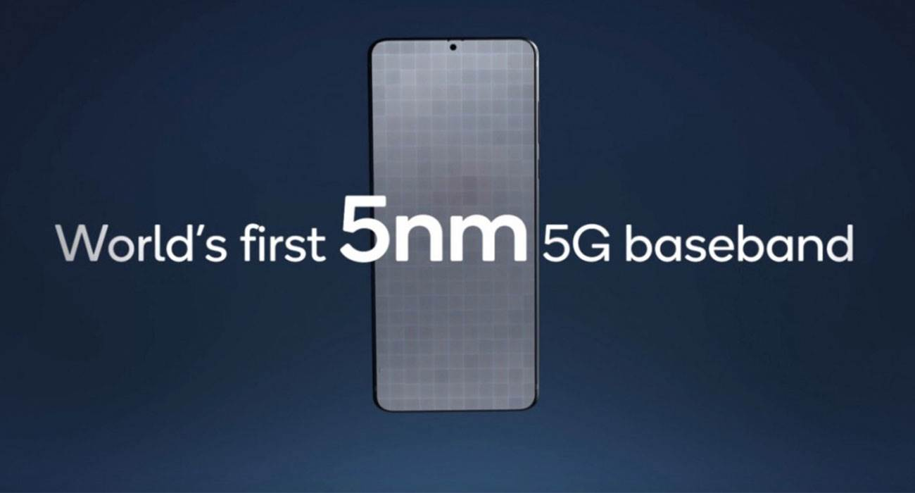 Tegoroczne iPhone'y mają być wyposażony w modemy Qualcomm X60 5G polecane, ciekawostki Qualcomm X60 5G, iPhone 12 Pro, iPhone 12  Tajwański DigiTimes twierdzi, że główny producent chipów Apple, TSMC, rozpocznie w czerwcu produkcję chipów A14 i modemów Qualcomm X60 dla iPhone 12. modem