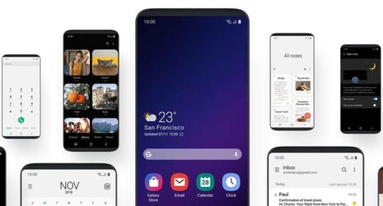 Odblokujesz smartfon dopiero po obejrzeniu reklamy. Nowość od Samsunga w One UI 2.5 polecane, ciekawostki Samsung, reklamy w w One UI 2.5, reklamy w samsungu, reklamy w aplikacjach samsunga  Jeśli jesteś właścicielem budżetowego smartfona Samsunga to usiądź wygodnie i lepie się czegoś złap. Ta wiadomość Cie zszokuje. samsung