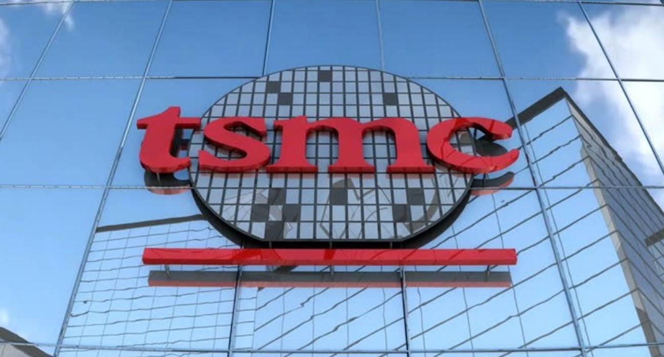 Apple podpisuje umowę z TSMC na dostawę 3 nm czipów polecane, ciekawostki TSMC, Apple, 3 nm  Jak donosi UDN, Apple podpisało kontrakt z TSMC na opracowanie i dostarczenie 3-nanometrowych czipów do przyszłych smartfonów, tabletów i komputerów. tsmc