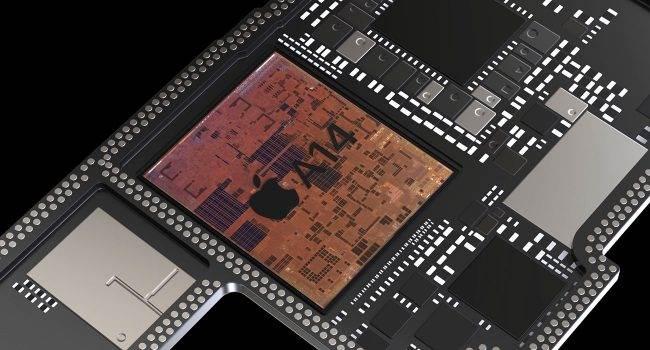 Ile pamięci RAM będą miały tegoroczne iPhone'y 13 Pro? polecane, ciekawostki RAM, pamięć RAM, ile RAM ma iPhone 13 Pro Max, ile RAM ma iPhone 13, ile pamięci ma iPhone 13 Pro Max, ile pamięci ma iPhone 13, Apple  To pytanie zadajemy sobie co roku przed prezentacją nowych iUrządzeń. Ile pamięci operacyjnej RAM będą miały tegoroczne iPhone'y 13 Pro? A14 1 650x350
