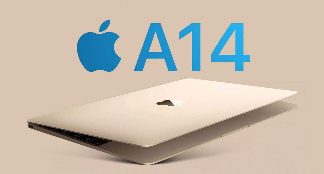 Pierwsze MacBook Pro i MacBook Air z układami Apple ARM zostaną wydane pod koniec 2020 roku polecane, ciekawostki MacBook, arm, Apple  Według nowego raportu tajwańskiej publikacji branżowej DigiTimes, Apple wyda pierwsze 13-calowe modele MacBook Pro i MacBook Air z ARM pod koniec 2020 roku. ARM