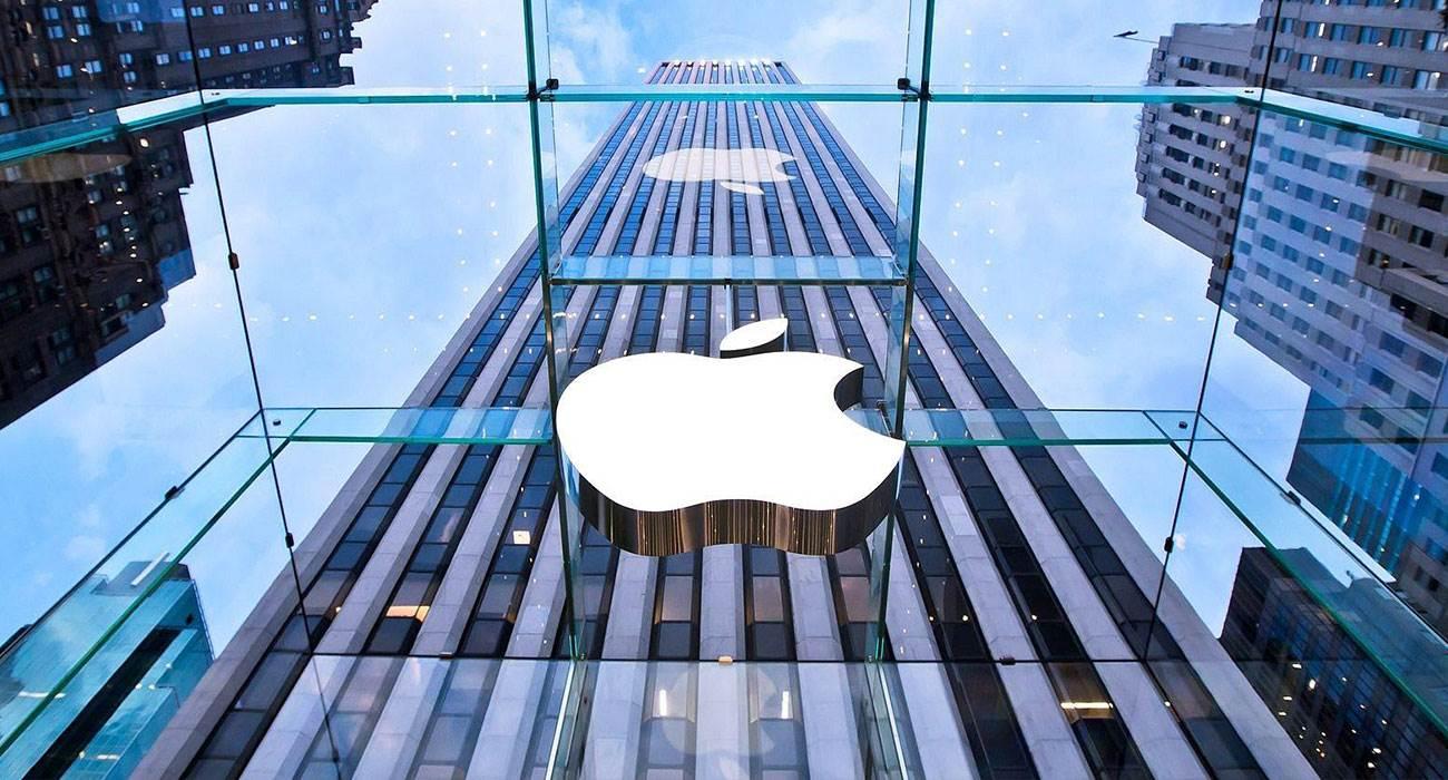 Rekordowe wyniki finansowe Apple za Q1 2021 polecane, ciekawostki wyniki Apple Q1 2021, rekordowe wyniki Apple, Apple  Apple podało przychody za pierwszy kwartał fiskalny 2021 roku, Który odpowiada czwartemu kwartałowi kalendarzowemu 2020 roku. Przychody firmy wyniosły rekordowe 111,4 mld USD, a kwartalny zysk netto 28,8 mld USD. Apple