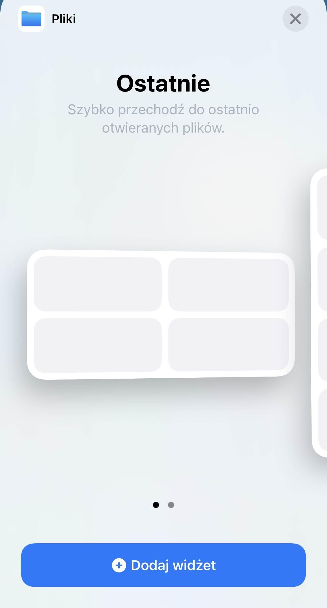 iOS 14 beta 2 dostępna do pobrania - lista zmian polecane, ciekawostki zmiany, Update, nowosci, lista zmian, iOS 14 beta 2 lista zmian, iOS 14 beta, co nowego w iOS 14 beta 2, co nowego, Apple, Aktualizacja  Od czasu udostępnienia pierwszej bety iOS 14 minęły nieco ponad dwa tygodnie, więc zgodnie z tradycją Apple udostępniło właśnie deweloperom drugą betę iOS 14. Co zostało zmienione w stosunku do pierwszej bety najnowszego iOS? IMG 3370
