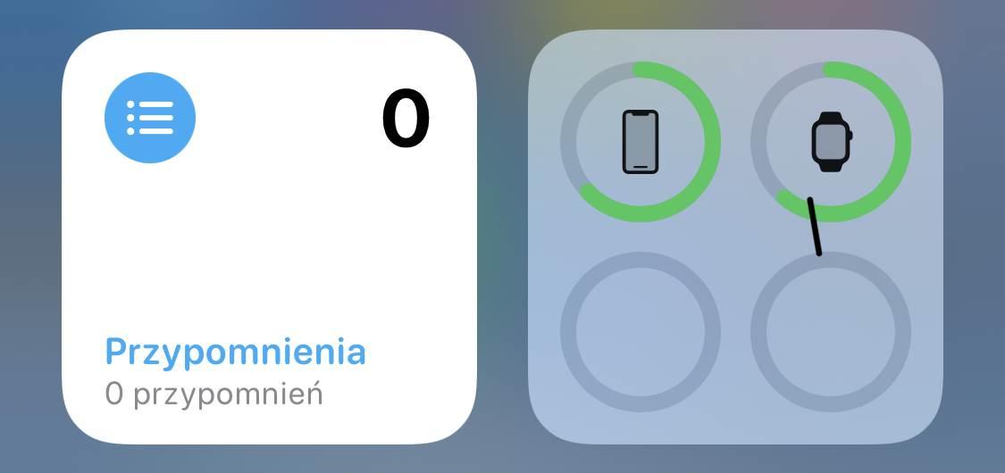 iOS 14 beta 2 dostępna do pobrania - lista zmian polecane, ciekawostki zmiany, Update, nowosci, lista zmian, iOS 14 beta 2 lista zmian, iOS 14 beta, co nowego w iOS 14 beta 2, co nowego, Apple, Aktualizacja  Od czasu udostępnienia pierwszej bety iOS 14 minęły nieco ponad dwa tygodnie, więc zgodnie z tradycją Apple udostępniło właśnie deweloperom drugą betę iOS 14. Co zostało zmienione w stosunku do pierwszej bety najnowszego iOS? IMG 36EB1F54AF41 1