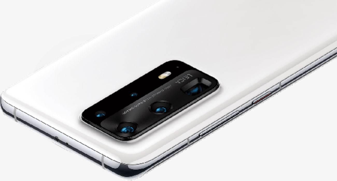 Europejskie Huawei P40, P40 Pro i P40 Pro+ otrzymują świetne ulepszenie aparatu polecane, ciekawostki P40 Pro +, P40 Pro, Huawei P40, Aktualizacja  Pojawiła się nowa aktualizacji na europejskie wersje smartfonów Huawei P40, P40 Pro i P40 Pro +, która wnosi znaczące innowacje do przedniego aparatu. P40