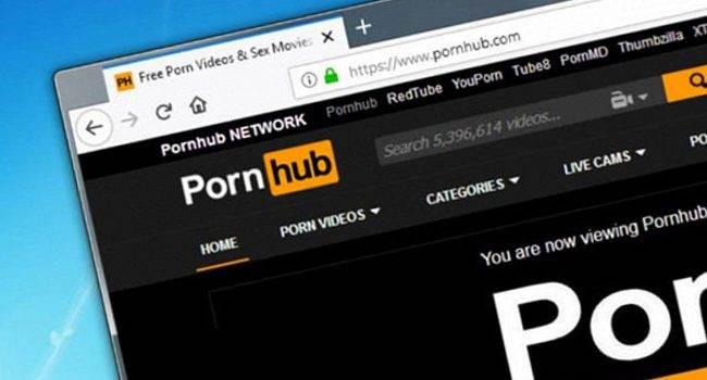Pornhub chce pomóc małym firmom przetrwać pandemię polecane, ciekawostki Wideo, reklama, pornhub, koronawirus  Pornhub, największy na świecie serwis dla dorosłych, pomoże małym firmom przetrwać trwającą pandemię koronawirusa. W jaki sposób? PornHub 650x350