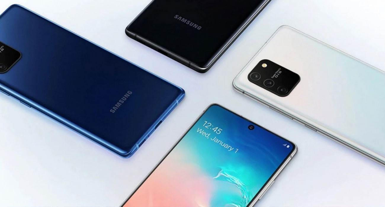 Cena Samsung Galaxy S20 Fan Edition ujawniona polecane, ciekawostki Samsung Galaxy S20 FE, Samsung Galaxy S20 Fan Edition, cena Samsung Galaxy S20 Fan Edition, cena  Koreańska publikacja branżowa The Elec ujawniła cechy i cenę nadchodzącego smartfona Samsung Galaxy S20 Fan Edition (FE). S20FN