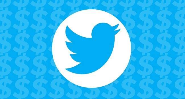 Twitter planuje uruchomienie płatnej subskrypcji ciekawostki Twitter, subskrypcja, platna subskrypcja  Prezes Twittera Jack Dorsey rozmawiał z inwestorami o planach wprowadzenia płatnej subskrypcji. Testy mają ruszyć jeszcze w tym roku. Twitter 1 650x350