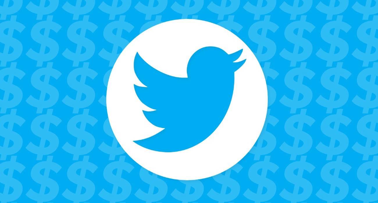 Twitter planuje kupić TikToka polecane, ciekawostki USA, Twitter, TikTok  Serwis mikroblogowy Twitter przeprowadził wstępne negocjacje w sprawie możliwego przejęcia amerykańskiego oddziału TikTok, według The Wall Street Journal. Twitter 1