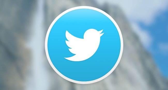 Twitter już wkrótce umożliwi użytkownikom iPhone i iPad zmianę ikony aplikacji polecane, ciekawostki zmiana ikony aplikacji, Twitter, iPhone, iPad  Twitter planuje już w niedalekiej przyszłości zapewnić użytkownikom możliwość zmiany ikony aplikacji na iOS i iPadOS. Twitter 650x350