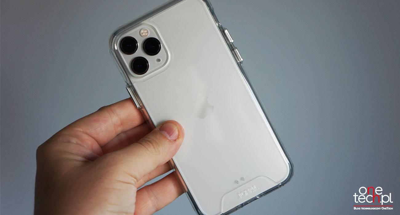 JCPAL Preserver Pure Guard Antimicrobial - najlepsze szkło ochronne z powłoką antybakteryjną dla iPhone recenzje, polecane, akcesoria szło antybakteryjne dla iPhone, szkło antybakteryjne, szklo antybakteryjne iPhone X, szklo antybakteryjne iPhone 11, szklo antybakteryjne dla iPhone, szklo antybakteryjne, Recenzja, Opinie, najlepsze szklo z powloka antybakteryjna, najlepsze szklo dla iPhone 11 Pro, JCPAL Preserver Pure Guard Antimicrobial, JCPAL, iPhone  Po kilkunastu dniach używania najnowszego szkła z ramką i specjalną powłoką antybakteryjną firmy JCPAL dla iPhone przyszedł czas, aby podzielić się z Wami wrażeniami na ten temat. etuijcpal